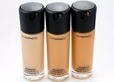 MAC Matchmaster SPF 15 Foundation /35 ml / Choose your Shade FREE SHIPPING