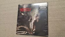30 Days of Night Soundtrack Vinyl LP RSD Red vinyl NEW Sealed