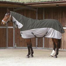 Requisite Classic Dual Fly Combo Waterproof Rug Blankets Sheets Robinsons New