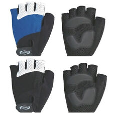 BBB BBW-36 CoolDown Glove Short finger Mesh Bike Sport Cycling ALL SIZES &COLORS