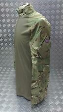 Genuine British Army MTP  Desert Camo PCS Type UBAC Under Body Armour - NEW