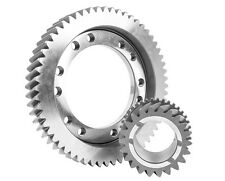 Landcruiser 80/100/105 Series 25% Transfercase Reduction Gears