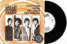 The Small Faces - Itchycoo Park - 7