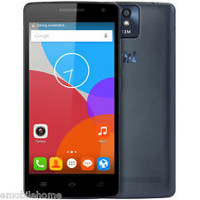 "5"" THL 2015A 4G Smartphone Android 5.1 MTK6735 Quad Core 1.3GHz 2GB/16GB 13.0MP"