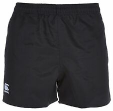 Canterbury CCC Professional Rugby Short