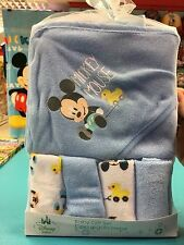Disney Baby Boy gift set new official
