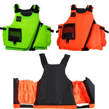 Adult Great Sale Buoyancy Aid Sailing Kayak PFD Life Jacket Jackets Best Coming