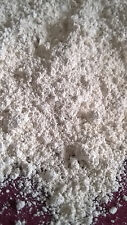 100% Pure Food Grade Diatomaceous Earth DE Choose your size Edible no additives