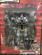 New Transformers Movie 2 ROTF Leader Class Megatron Figure in stock+