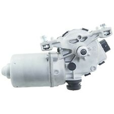 NEW FRONT WIPER MOTOR FITS CHRYSLER PT CRUISER LX LIMITED TOURING 5175910AA