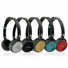 3 in 1 Multifunctional Stereo Headphones Noise Reduction Bluetooth 3.0 Headset