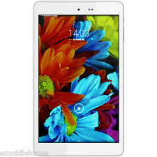 8 inch Chuwi Hi8 Android 4.4 + Win10 Tablet PC Quad Core 2.16GHz 2GB+32GB