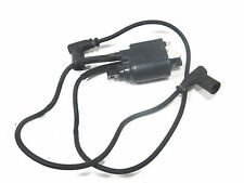 Sea Doo OEM Ignition Coil 1995 XP 1996-1997 SP GTI 1996-2001 GTS More 278000586