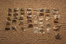 Bead Retreat Bracelet Kits - Lot of 30 + other beading accessories