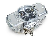 Demon Carburetion 5563010GC Mighty Demon Carburetor