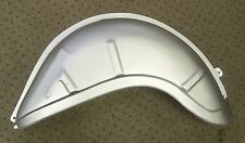 1964-70 MUSTANG DRIVERS SIDE LEFT HAND LH INNER WHEELHOUSE FREE FAST SHIPPING!!!