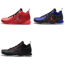 Nike Jordan CP3.X 10 Chris Paul Mens Basketball Sneakers Shoes Pick 1