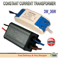 Constant current LED Transformer/Power Supply Driver Transformer Top quality