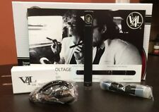 Vapor 4 Life Automatic Variable Voltage Starter Kit
