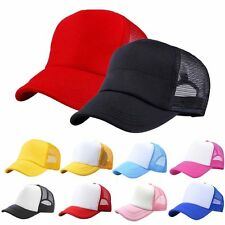 Baby Baseball Hats Toddler Infant Boys Girls Hat Peaked Cap Beret Kids Caps Hats