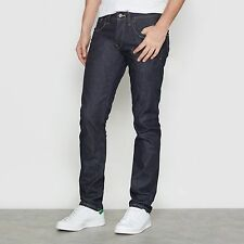 Pepe Jeans Mens Cash Straight Jeans, 2 Lengths