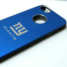 New York Giants iphone 4/4S/4G Case Cover (Package of 5 covers or 10 covers)
