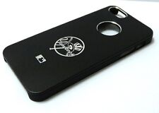 New York Yankees iphone 4/4S/4G Case Cover (Package of 5 covers or 10 covers)