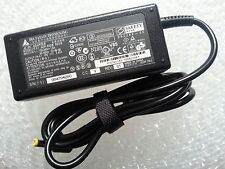 3.42A 65W Asus Flip R554 R554L R554LA R554LD Power AC Adapter Charger & Cable