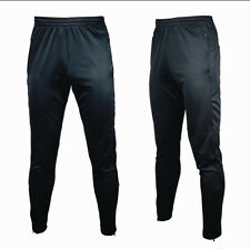 2016 Fashion Men's Sport Athletic Soccer Football Fitness Training Sweat Pants