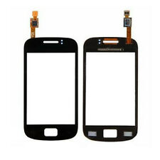 """3.3"""" Touch Screen Glass Digitizer Panel Replacement Kit For Samsung Galaxy S6500"""