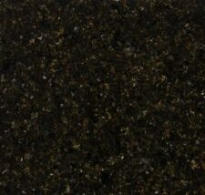 Instant Granite Counter Top Film - Black (3' x 12')