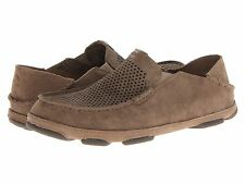 Olukai Men's Moloa Kohana Slip On Shoe