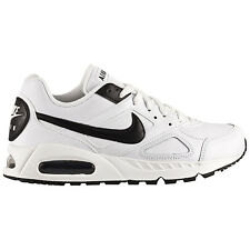 Nike Wmns Air Max Ivo Leather Shoes Women's Sneakers Leather White New command