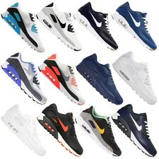 Nike Air Max 90 Men's Sneakers Shoes Sports shoes new Ultra Premium Essential