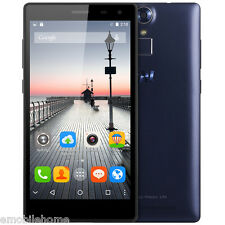 "5.5"" THL T7 4G Smartphone Android 5.1 Octa Core 3G+16G 13.0MP Fingerprint ID"