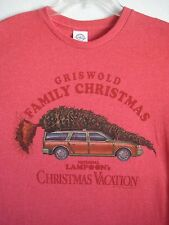 VINTAGE Griswold Family Christmas National Lampoon's Vacation National Lampoon's