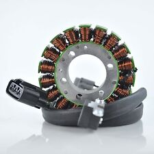 Stator For Yamaha RS Viking 1000 Professional Carb L/C 2006 2007 2008