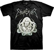 EMPEROR Priestess T SHIRT M-L-XL Brand New Official JSR Merchandise