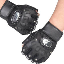 Practical Gym Body Building Training Gloves Sports Weight Lifting Exercise New