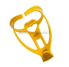 Plastic Water Drink Bottle Rack Holder Bracket Cage for MTB Road Bicycle Bike