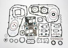 COMETIC BIG BORE 95 TWIN CAM ENGINE GASKET KIT HARLEY DYNA WIDE GLIDE FXDWG