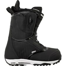 Burton Emerald Womens Snowboard Boots NEW sz 8.5   Speed Zone Laces save $$
