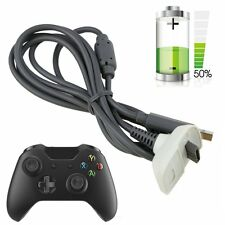 NEW USB Charging Cable USB Charger For Xbox 360 Wireless Game Controller BE