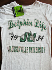 Jacksonville University Dolphins, Dolphin Life Ladies Junior Burn Out