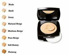 AVON Ideal Flawless Cream to Powder Foundation .... GREAT PRICE !!