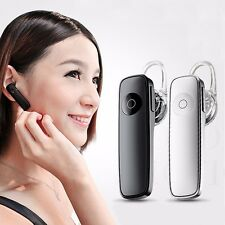 CHEAP Bluetooth Wireless Stereo Headset Handfree Earphone for iPhone Samsung LG