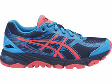 *NEW* Asics Gel Trabuco 5 GS Kids Runner (4920)