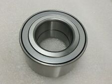 Independent  rear suspension Bearing Outlander/Renegade Can-Am part no 293350037