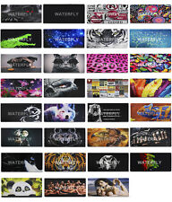 """35.1X15.7"""" Big Gaming Mouse Pad Mouse Gamer Mouse Mat PC Laptop Computer"""