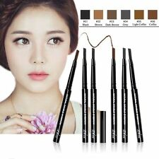 Waterproof Eyeliner Eyeliner Cosmetic Makeup Tool Eyebrow Pencil Pen
